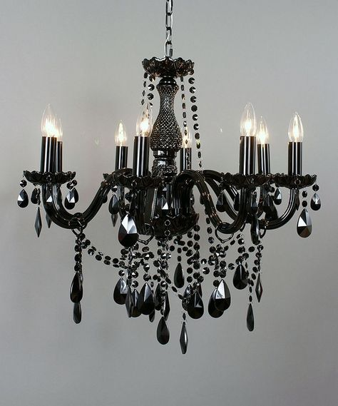 10 Most Popular Chandeliers For 2019 Gothic Chandelier