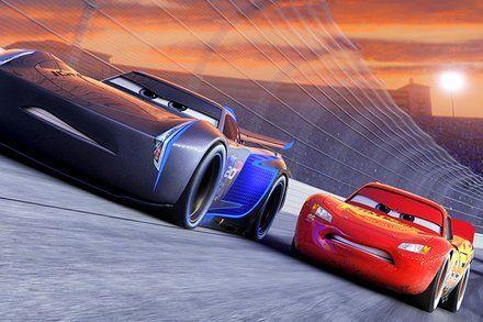Beshoyfarag On Twitter Cars Movie Disney Cars 3 Disney Cars