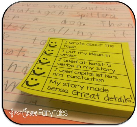 Printable Sticky Notes for Writing: Say What?!