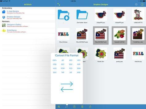 Ipad Screenshot 1 Ipad Screen Shot App