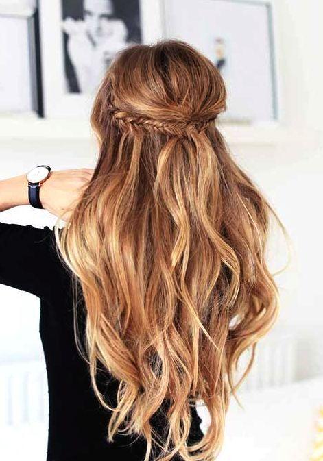 Long Hairstyles Wedding Blonde Long Hairstyles Layer Long