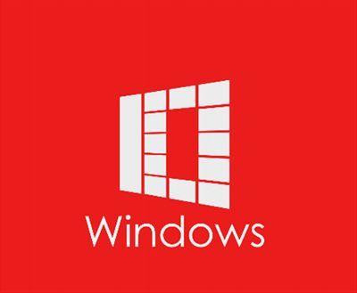WEB KENTi Orjinal Windows Ve Office iso Kalıplarını İndirin