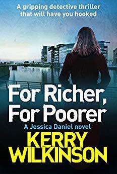 For Richer, For Poorer PDF Free Download