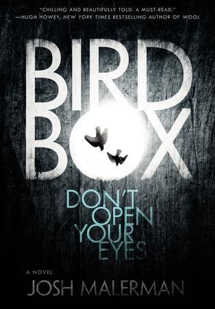 Bird Box by Josh Malerman pdf epub download |    books    in