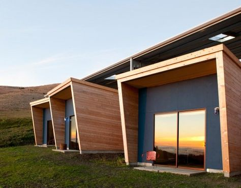 Diane Middlebrook Studios | CCS ARCHITECTURE