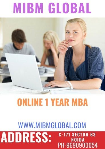 Online Courses In India Like Nursing Business Studies Accounting International Languages Have Superimposed To The Online Management Courses Online Mba Mba