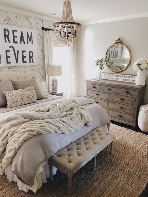 4 Tips To Remember Before You Decorate Your Home
