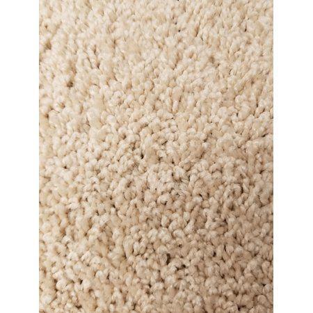Cinchstall Everyday Morning Dew Morning Dew Carpet Tiles Shag Rug