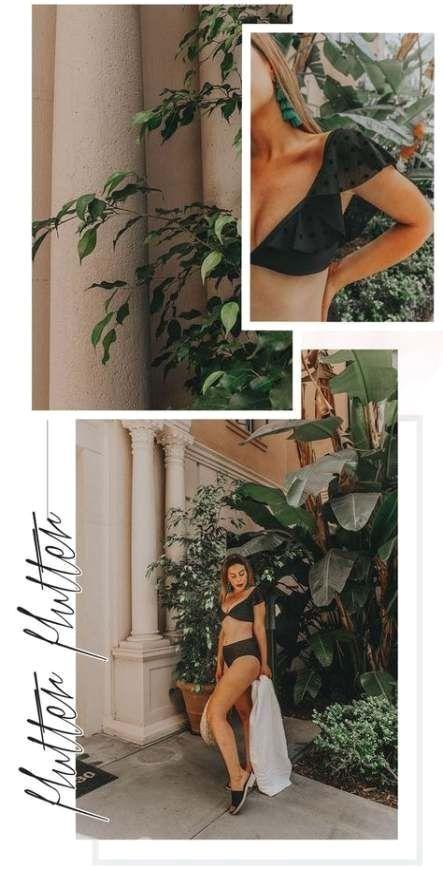 27 Ideas Swimwear Photoshoot Ideas Summer # Swimwear #Photoshoot ... - #photoshootideas
