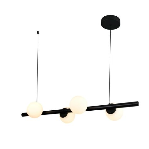 Types of ceiling lights for home decor – in 2020