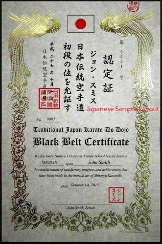 20 Birth Certificate Template Doc Dannybarrantes Template Art Certificate Certificate Maker Birth Certificate Template