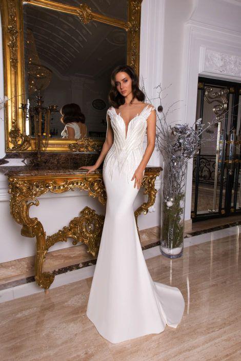 Wedding Dresses Johannesburg Wedding Dresses Pretoria Call Us Now For An Appointment Wedding Dresses Wedding Dress Brands Dresses
