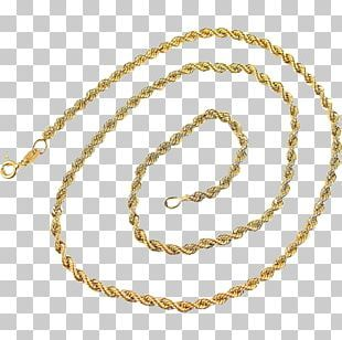 Earring Necklace Jewellery Gold Chain Png Clipart Body Jewelry Bracelet Carat Chain Charms Pendants F Gold Rope Chains Gold Jewelry Gold Jewelry Necklace