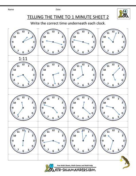 madiha zaheer (madihazaheer) on Pinterest - time clock spreadsheet