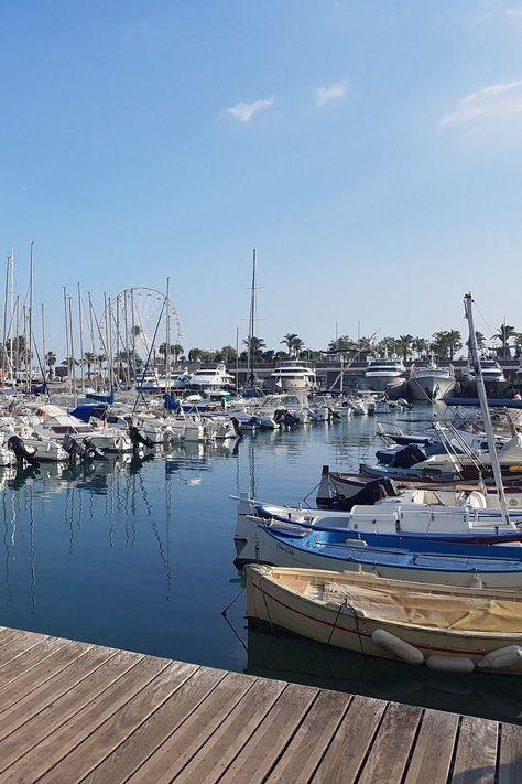 560 Côte d'Azur in Frankreich - Camping Urlaub & mehr ...