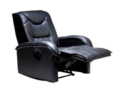 small recliner lam100 transit conversions pinterest recliners small spaces and spaces