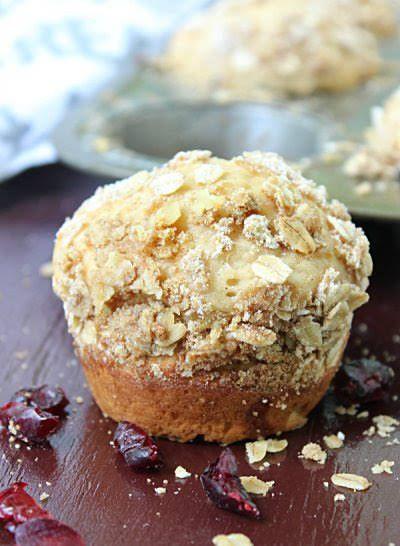 Fruit And Yogurt Muffins Recipe Yummly Recipe Yogurt Muffins Muffins Yogurt Muffin Recipe