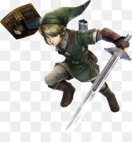 Zelda Png And Psd Free Download The Legend Of Zelda Ocarina Of Time 3d New Nintendo 2ds Xl Nintendo 3ds Black Friday Zelda Legend Of Zelda Free Clip Art