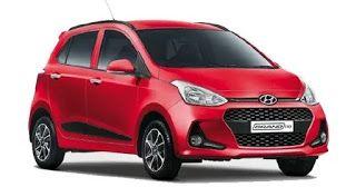 Hundai I10 Price Future Milege Hyundai Cars Suzuki Swift Hyundai