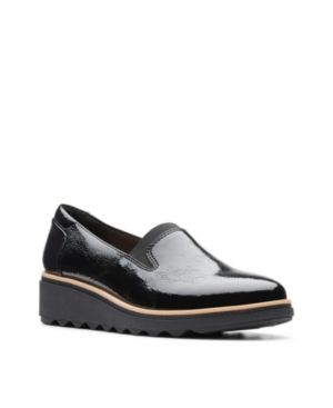 CLARKS COLLECTION WOMEN'S SHARON DOLLY