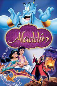 Aladdin (1992) Full Movie Watch Online Free