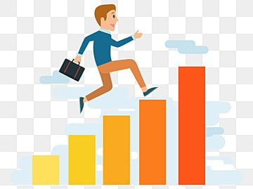 Karera Shagi Klipart Karera Razvitie Png I Vektor Png Dlya Besplatnoj Zagruzki In 2021 Career Options Best Careers Aptitude
