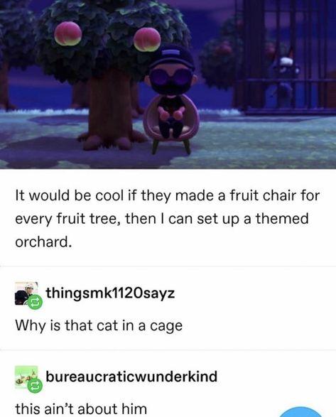 900 Video Games In 2021 Kingdom Hearts Art Kingdom Hearts 3 Kingdom Heart