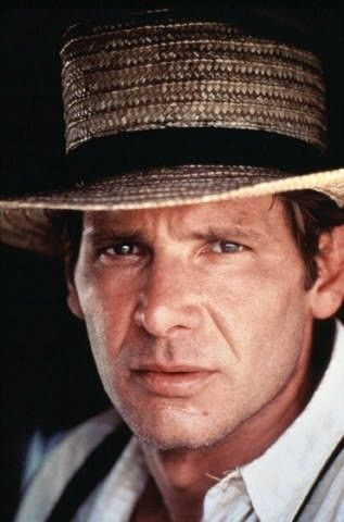 Best 25+ Witness Harrison Ford Ideas On Pinterest Indiana Jones   Movie  Presumed Innocent  Movie Presumed Innocent