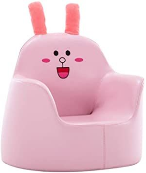 Mwy Lazy Sofa Children Chair Toddler Furniture Soft And Comfortable Children S Sofa Armchair Cortex Cartoon Mi In 2020 Lazy Sofa Kids Chairs Childrens Wooden Furniture