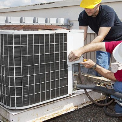 Residential Maintenance Agreements Air Conditioning Maintenance Heating And Air Conditioning Air Conditioning Equipment