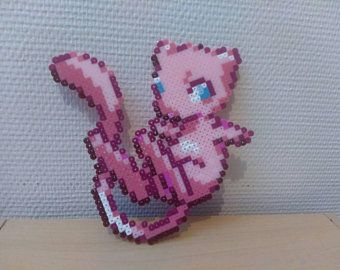 Cet Article N Est Pas Disponible Bead Sprite Pixel Art Pokemon Pixel Art
