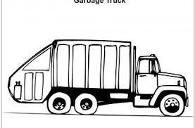 Risultati Immagini Per Camion Della Spazzatura Da Colorare Camion Della Spazzatura Camion Immagini