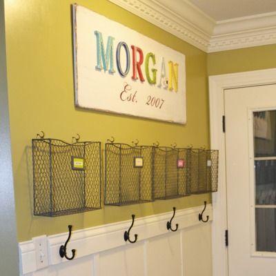 home daycare ideas - Maggi.locustdesign.co & Awesome Home Daycare Design Ideas Gallery - Decoration Design Ideas ...