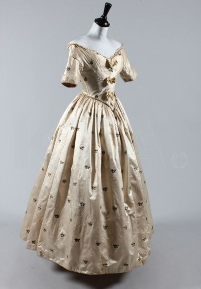 Clothing victorian for women era Victorian Clothing,