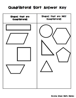 18 Best Math To Zahra Images On Pinterest