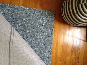 The Best Alternative To Expensive Carpets Binding A Carpet Carpet Remnants Rugs Rugs On Carpet
