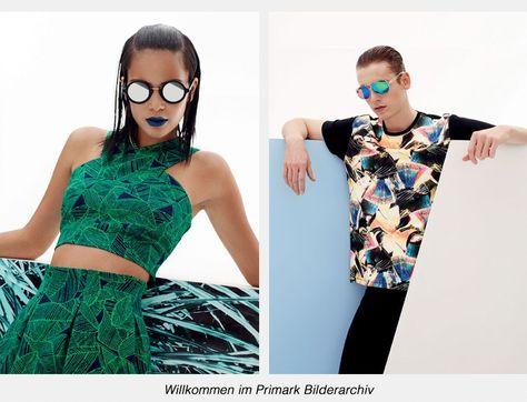 Primark Online Shop Archives - Damenbekleidung