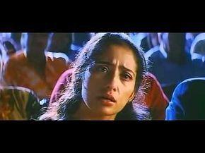 Sab Kuch Bhula Diya Dj Jhankar Hum Tumhare Hain Sanam Sonu Nigam By Danish Youtube Romantic Drama Film Drama Film Romantic Drama