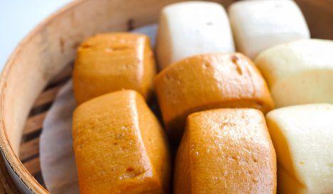 Kuchnia Chinska Foodwiki Pyszne Pl Food Cheese Dairy
