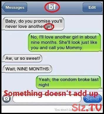 Trendy Funny Texts To Boyfriend Pregnant Gift Ideas Ideas Funny Memes Bo Funny Texts Funny Texts Pregnant Funny Texts Crush