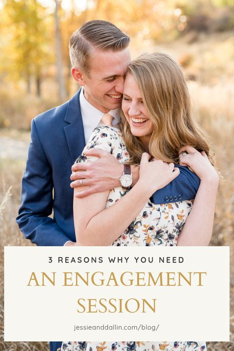 3 reasons why you need an engagement session before your wedding!   #weddingtips #weddingadvice #elegantwedding #utahwedding #utahbrideandgroom #rockymountainbride #rockymountainwedding #utahweddings #ldsweddings #ldsweddingphotography #utahweddingphotography #engagementsession #engagement #utahengagement