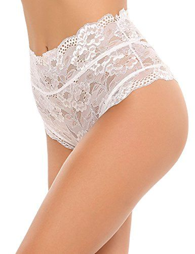 Women/'s Lace G-String Briefs Panties Thongs Garters Lingerie Underwear Knickers