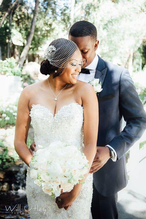 #wedding #weddings #love #kiss #beautiful #bride #groom #lovely #firstkiss #beauty #dreamwedding #WillUtley #Weddingphotography #weddingphoto #weddingday #weddingpicture #red #bouquet #weddingdress #beautifulbride #lovers #happiness #firstlook #bridereveal