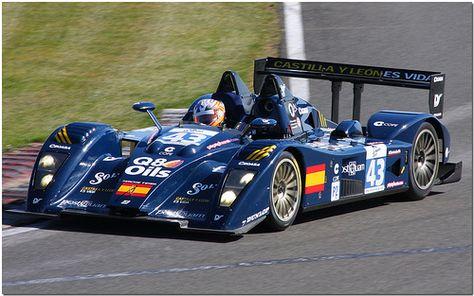 747210a0d7bb6d643308d76d35e3e6f4--endurance-race-cars.jpg