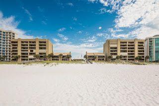 Shipwatch Condo For Sale Perdido Key Condos For Sale Condo Florida Real Estate