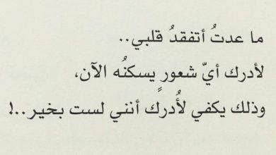 رسائل عتاب للحبيب لعدم الاهتمام مسجات لوم ووجع جامدة جدا In 2021 Words Quotes Quotes Words