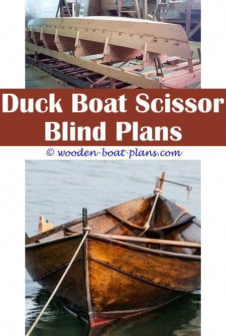 Sail Boat Plans Centreconsoleboatplanskey 6799946425 Wooden