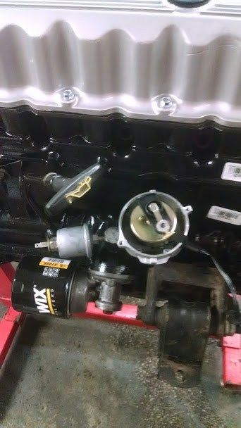 Engine Replacement Jeep Cherokee Xj The Jeep Guru Jeep