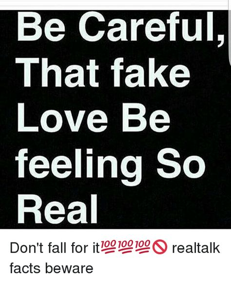 Search Fake Family Memes On Me Me Fake Family Fake Love Life Quotes