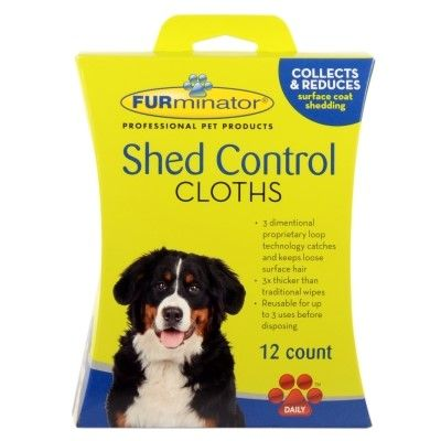 Pets Dog Shedding Pet Shed Dog Grooming Supplies